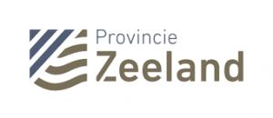 Oude-logo-provincie-Zeeland