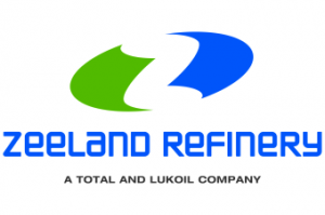 career.profile.94899.zeeland-refinery.logo