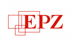 logo-epz