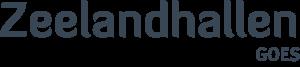 LB_logo_Zeelandhallen_2016