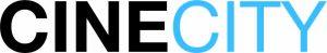 cinecity_logo_zwart.4951c688e35b