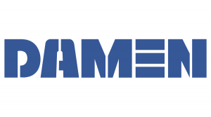 damen-shipyards-group-vector-logo