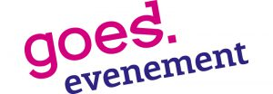 goes-evenement-logo-300x104