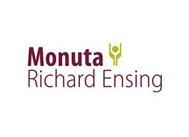 Logo-Monuta-Richard-Ensing
