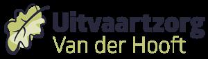 vanderhooft_logo-500